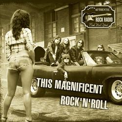 VA - This Magnificent Rock'n'Roll