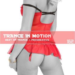 VA - Trance In Motion Vol.162