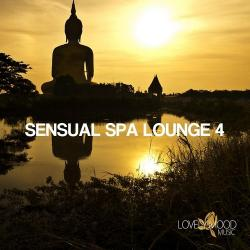 VA - Sensual Spa Lounge 4 Chill-Out and Lounge Collection
