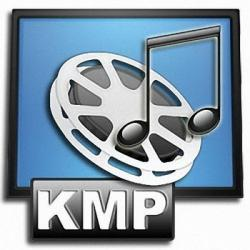 The KMPlayer 3.9.0.127 Final RePack + Portable