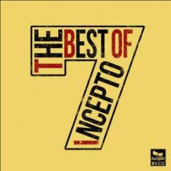 VA - The Best Of Incepto Vol.7