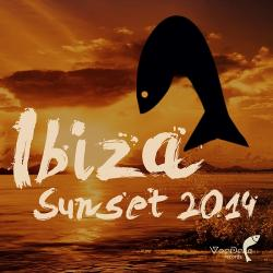 VA - Ibiza Sunset