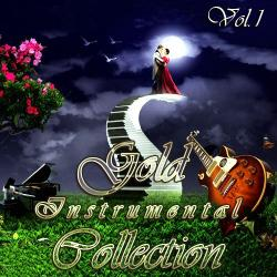 VA - Gold Instrumental Collection.Vol.1