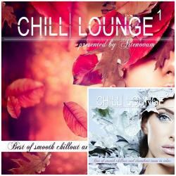 VA - Chill Lounge, Vol. 1-2