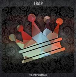 VA - Best Trap by WinTrack (vol2)