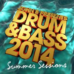 VA - Drum & Bass 2014: Summer Sessions