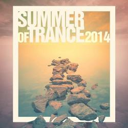 VA - Summer of Trance
