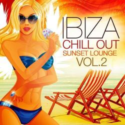 VA - Ibiza Chill Out Sunset Lounge Vol 2