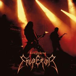 Emperor - Live Inferno (Live at Wacken Open Air 2006)
