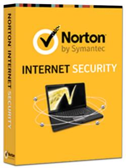 Norton Internet Security 2014 21.6.0.32