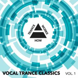 VA - Vocal Trance Classics Vol 1