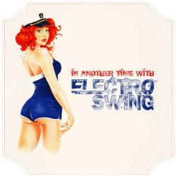 VA - In Another Time With Electro Swing