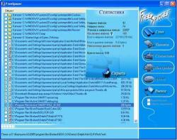 Freespacer 1.67