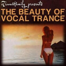 VA - Trancefamily Present: The Beauty Of Vocal Trance