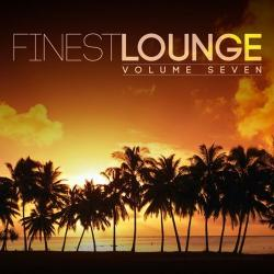 7 2008 finest pleasure erotic lounge vol
