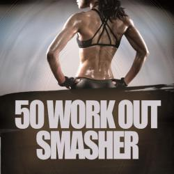 VA - 50 Work Out Smasher