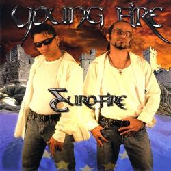 Young Fire - Euro-Fire