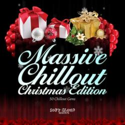 VA - Massive Chillout Christmas Edition - 50 Chillout Gems
