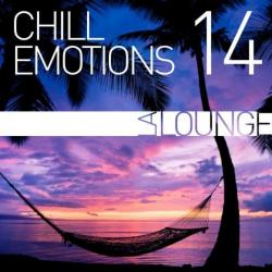 VA - Chill Emotions, Vol. 14