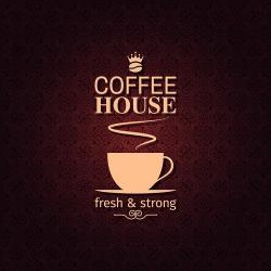 VA - Coffee House Vol 3 Fresh and Strong Deep House Traxx