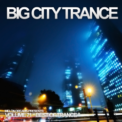 VA - Big City Trance Volume 71