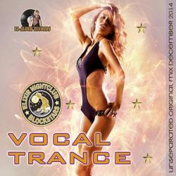VA - Unseparated Original Mix Vocal Trance