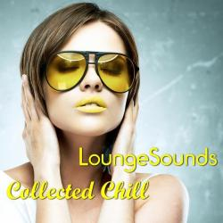 VA - Lounge Sounds Collected Chill