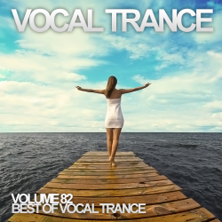VA - Vocal Trance Volume 82