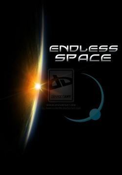 Endless Space [v 1.1.51] [Steam-Rip от Let'sРlay]