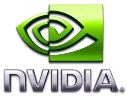 NVIDIA GeForce Desktop 353.62 WHQL + For Notebooks 32/64-bit