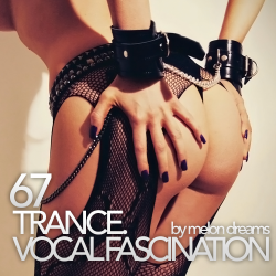 VA - Trance. Vocal Fascination 67