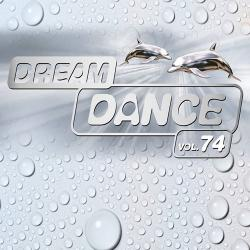 VA - Dream Dance Vol.74