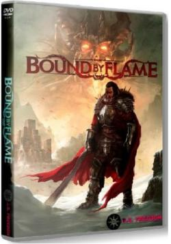 Bound By Flame [RePack от R.G. Freedom]