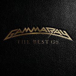 Gamma Ray - The Best