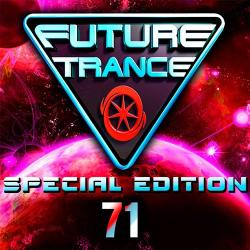 VA - Future Trance Vol.71