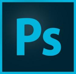 Adobe Photoshop CC 2014.2.2 RePack by D!akov (20.03.2015)