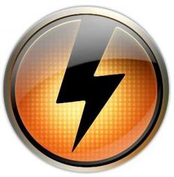 DAEMON Tools Ultra 3.0.0.0310 RePack by KpoJIuK