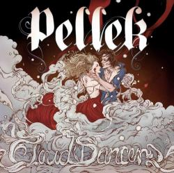 PelleK - Cloud Dancers