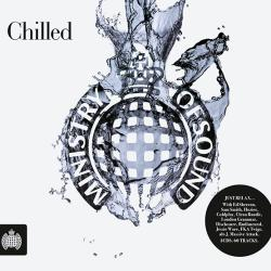VA - Ministry Of Sound: Chilled