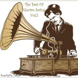 VA - The Best Of Electro Swing Vol.2