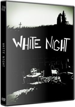 White Night [RePack от xatab]