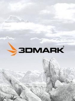Futuremark 3DMark 1.5.893 Professional Edition