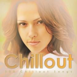 VA - Chillout - 200 Chillout Songs