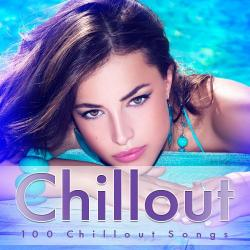VA - Chillout - 100 Chillout Songs