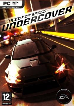 Скачать игру lego city undercover на пк 32 бит