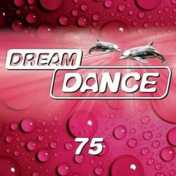 VA - Dream Dance Vol.75