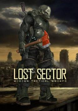 Lost Sector [99]