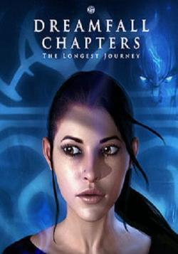 Dreamfall Chapters: Books 1-2 [RePack от xatab]