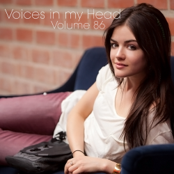 VA - Voices in my Head Volume 86