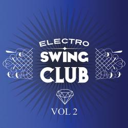 VA - Electro Swing Club Vol.2